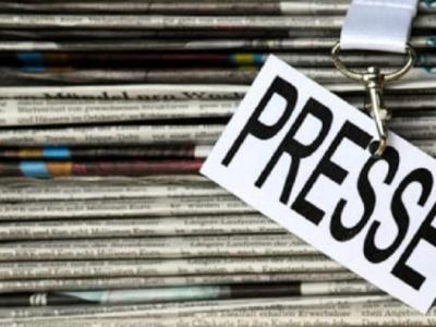 le-togo-veut-moderniser-son-code-de-la-presse-et-de-la-communication