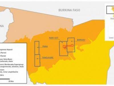 la-mine-de-manganese-de-nayega-devrait-entrer-en-production-au-premier-trimestre-2020