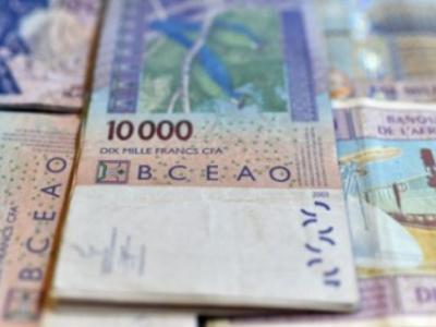 obligations-de-relance-3-768-milliards-fcfa-disponibles-pour-les-pays-de-l-uemoa