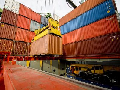 commerce-international-qu-echangent-le-togo-et-la-grande-bretagne