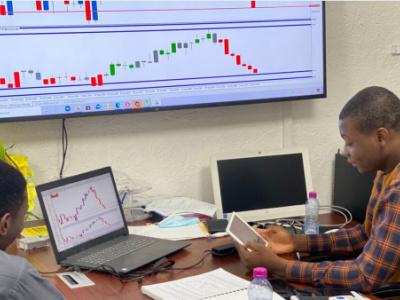 trading-gate-more-than-cfa20-billion-stolen