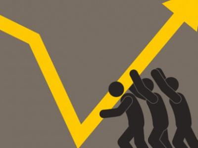 croissance-en-hausse-credits-en-baisse-le-contraste-d-une-l-economie-togolaise-sous-financee