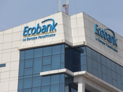 ecobank-leve-450-millions-sur-le-marche-financier-international