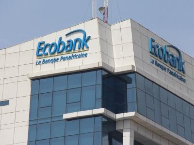 ecobank-leve-450-millions-sur-le-marche-financier-international