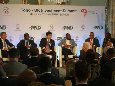 ouverture-ce-jour-du-sommet-sur-l-investissement-entre-le-togo-et-le-royaume-uni
