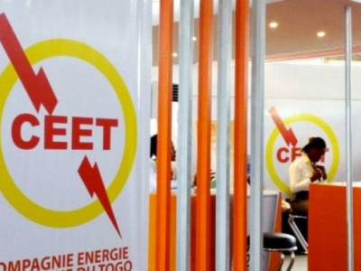 electricity-prices-were-not-increased-utility-says
