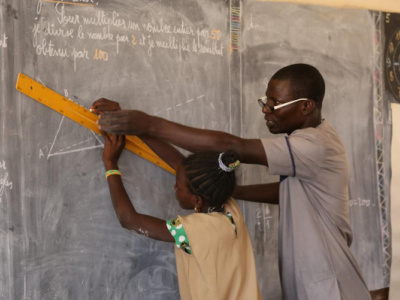 togo-government-helps-volunteer-teachers-cope-financially-amid-covid-19-crisis
