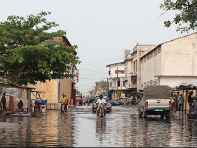 a-lome-des-experts-planchent-sur-la-mise-en-place-d-un-systeme-d-alerte-contre-les-inondations