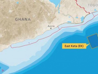 togo-and-ghana-at-risk-of-border-dispute-over-an-ultra-deep-oil-block
