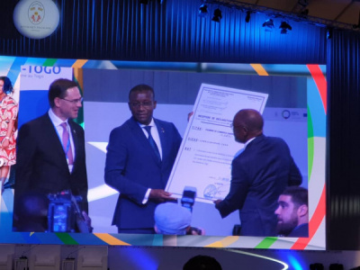 european-chamber-of-commerce-of-togo-officially-launched