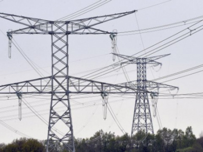 togo-power-utility-ceet-seeks-out-expertise-of-entrepreneurs-youth-and-women-to-build-power-lines