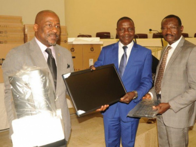 togo-boad-provides-it-equipment-to-public-audiovisual-media-to-accelerate-their-digitalization