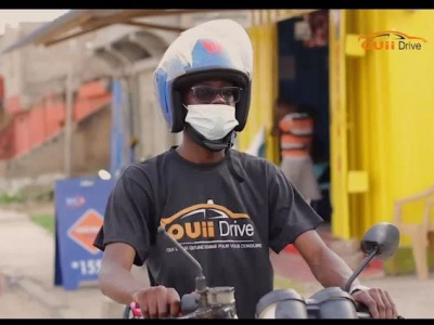 togo-lancement-de-ouiidrive-l-application-qui-veut-revolutionner-le-e-transport