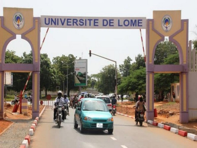 togo-bientot-l-incubateur-u-lab-a-l-universite-de-lome