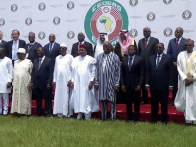 the-ecowas-devises-1bn-plan-to-fight-terrorism
