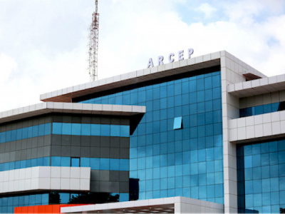 arcep-wins-first-round-of-its-wrestling-match-with-mobile-operators