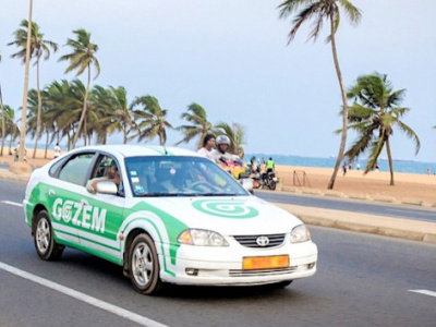 in-togo-gozem-users-will-have-access-to-taxis-cars-in-addition-to-zemidjans-local-taxi-bikes-gozem-is-glad-to-add-this-new-string-to-its-bow-in-the-framework-of-its-expansion-in-lome-while-offering-an-innovation-service-one-of-quality-with