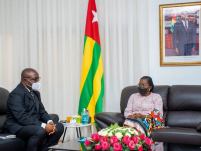 togo-wfp-s-actions-in-2021-2020-will-focus-on-three-axes