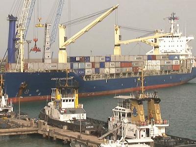 quel-est-le-role-des-etats-dans-l-economie-maritime-et-portuaire