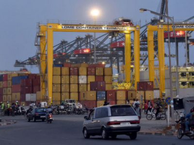 port-of-lome-fully-digitalizes-its-procedures-adopts-e-payment-as-exclusive-payment-method