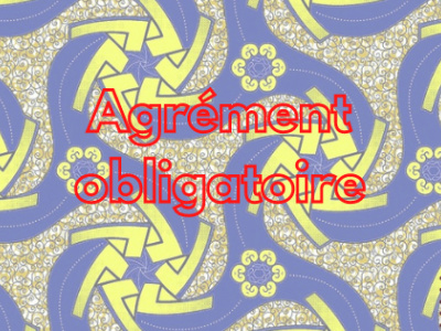 togo-il-faut-un-agrement-pour-importer-des-pagnes-et-tissus-imprimes-rappelle-le-gouvernement