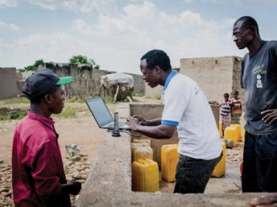 togo-la-relance-de-l-economie-passera-par-l-accessibilite-de-l-energie-et-du-digital-banque-mondiale