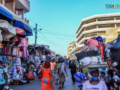 entreprises-privees-particuliers-etat-qui-sont-les-enfants-cheris-des-banques-togolaises