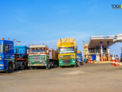 payment-of-motor-vehicle-tax-by-lorry-drivers-will-henceforth-be-checked-at-weighing-stations