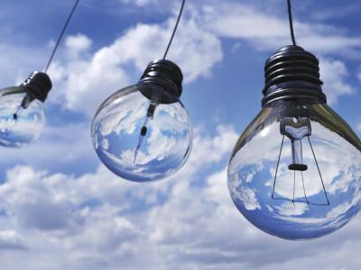 togo-hausse-de-287-des-menages-electrifies-en-10-ans