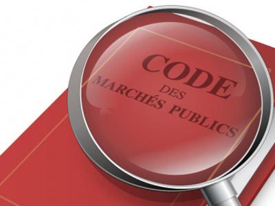 togo-renforcement-du-code-d-ethique-et-de-deontologie-applicable-aux-marches-publics