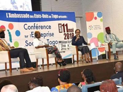 lome-to-host-social-entrepreneurship-forum-on-june-6-2019