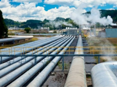 wagp-this-was-a-good-year-for-the-gas-transport-industry-in-west-africa