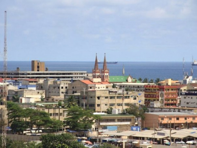 mercer-2019-ranking-of-cities-with-highest-quality-of-living-lome-ahead-of-abidjan-lagos-abuja-and-addis-ababa