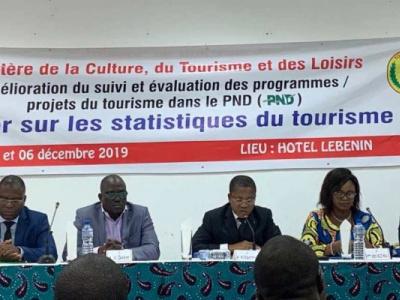 au-togo-booster-le-secteur-touristique-va-passer-par-une-meilleure-evaluation-de-ses-performances
