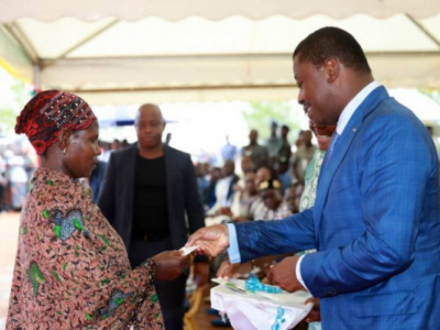 togo-government-starts-providing-quarterly-subsidies-to-61-000-poor-households