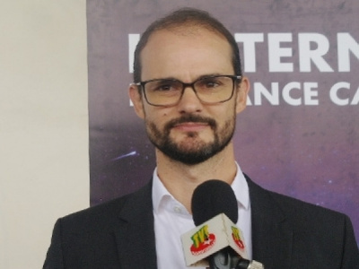 togo-gva-togo-launches-start-a-new-home-broadband-offer-that-costs-xof15-000