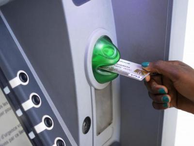 services-financiers-31-nouveaux-guichets-et-points-de-services-installes-au-togo-en-2020