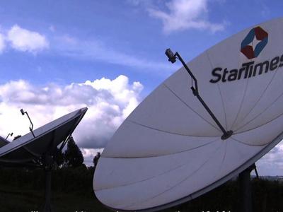 au-togo-la-chine-sur-un-projet-de-television-par-satellite-dans-200-villages