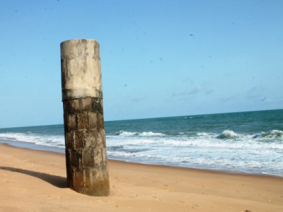 togo-xof1-2-billion-to-be-spent-on-various-projects-aimed-at-tackling-coastal-erosion-issues