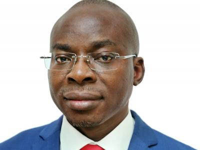 togo-coris-bank-international-has-a-new-managing-director