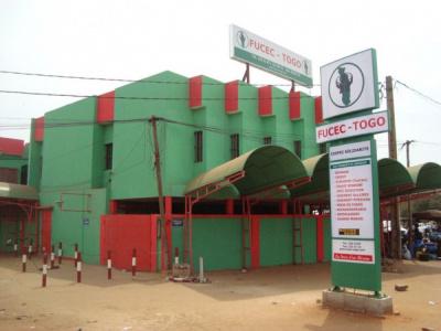 au-togo-les-activites-des-microfinances-reprennent-de-plus-belle