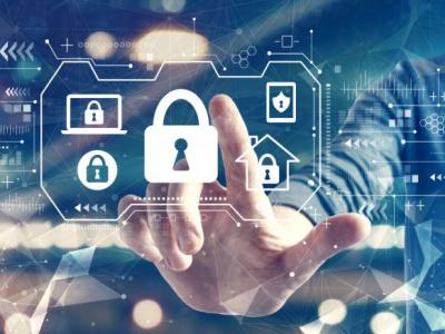 report-du-sommet-de-lome-sur-la-cybersecurite
