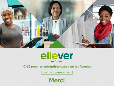 ecobank-annonce-ellever-un-programme-de-financement-et-de-soutien-aux-femmes-entrepreneures