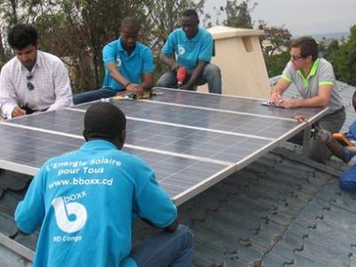 electrification-rurale-le-projet-cizo-a-permis-d-equiper-plus-de-23-000-foyers-en-kits-solaires-a-fin-juillet-2019