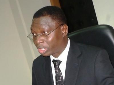 adoyi-esso-wavana-ahmed-otr-l-office-s-est-employe-a-instaurer-une-culture-d-integrite-et-de-lutte-contre-la-fraude-et-la-corruption