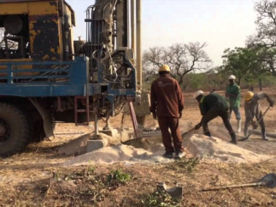minister-of-water-to-drill-400-new-boreholes-rehabilitate-200-old-ones-in-kara-and-savanes-regions