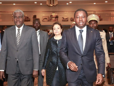 togo-s-president-to-present-implementation-assessment-relating-to-saatm-this-month-in-addis-ababa