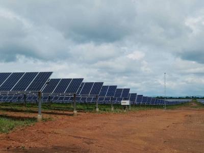 togo-inaugurates-sheikh-mohamed-bin-zayed-solar-plant-in-blitta