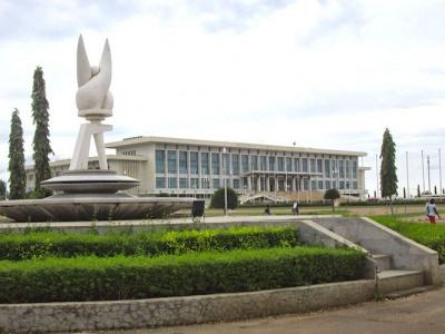 une-foire-agricole-prevue-en-marge-de-la-11e-edition-du-forum-national-du-paysan-togolais