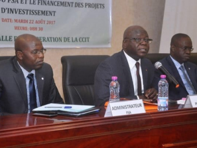 togo-ccit-and-african-solidarity-fund-sign-agreement-in-favor-of-business-operators